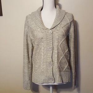 Isabella Rodriguez Small sweater